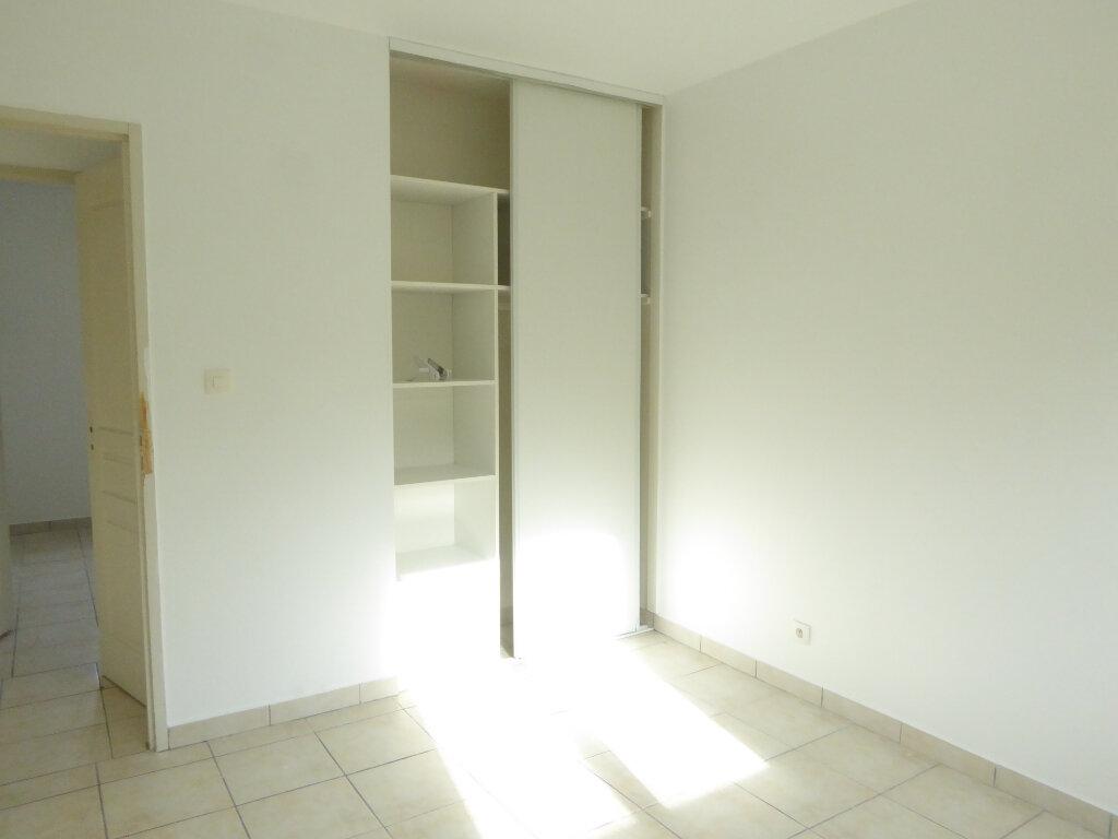 Maison à louer 4 89.65m2 à Limoges vignette-2