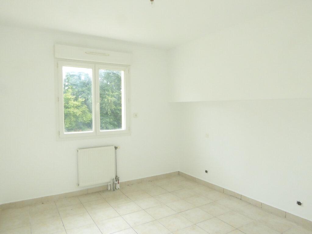 Maison à louer 4 89.65m2 à Limoges vignette-3