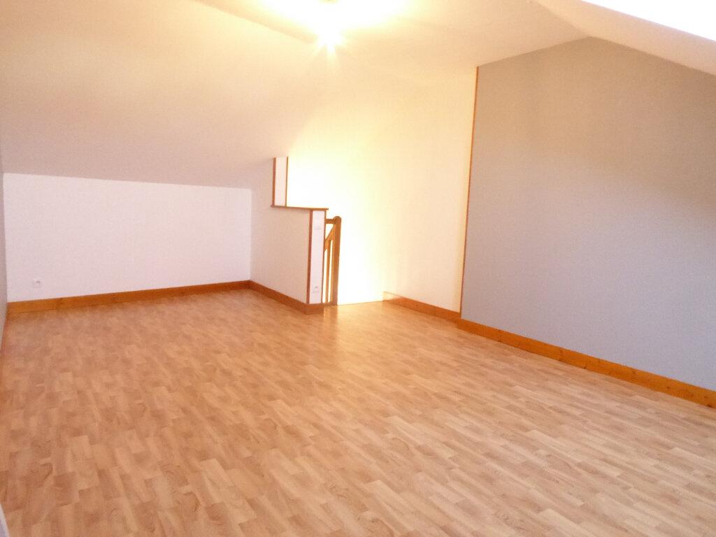 Appartement à louer 3 50.03m2 à Limoges vignette-5