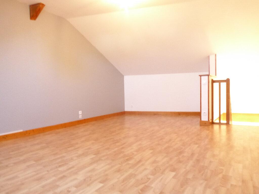Appartement à louer 3 50.03m2 à Limoges vignette-6