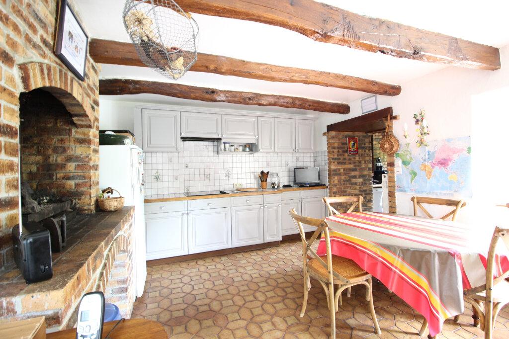 Maison à vendre 9 232m2 à Aixe-sur-Vienne vignette-2