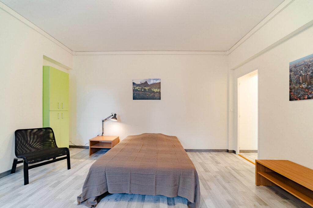 Appartement à louer 1 35.17m2 à Limoges vignette-4
