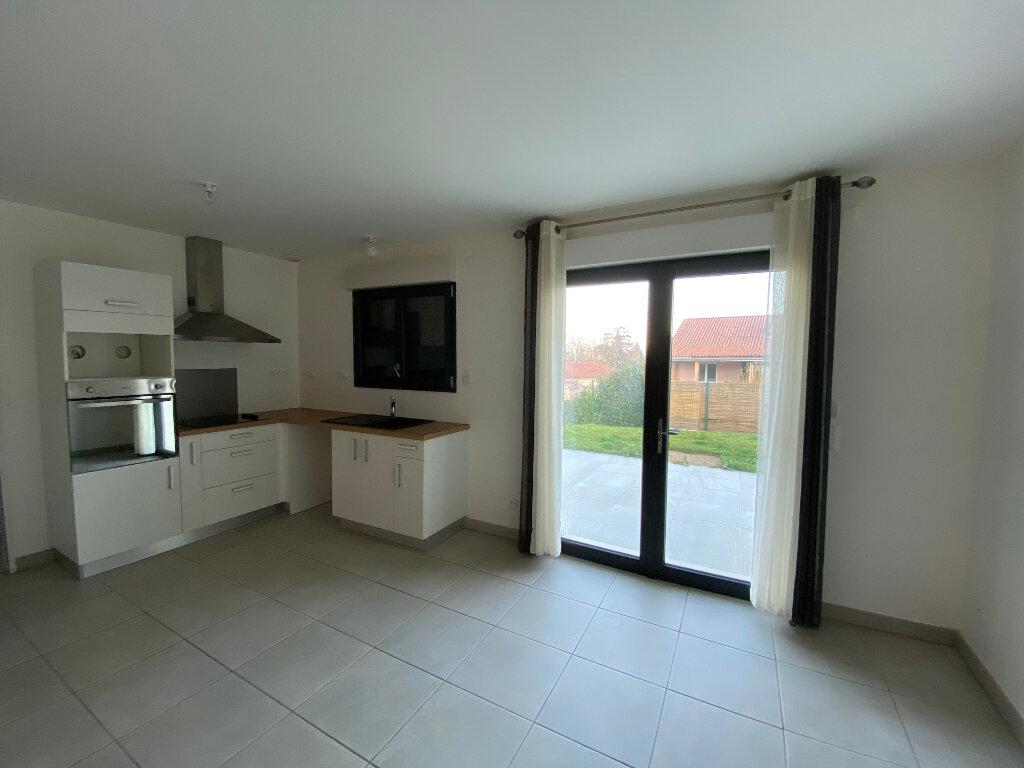 Maison à louer 4 91.83m2 à Limoges vignette-4