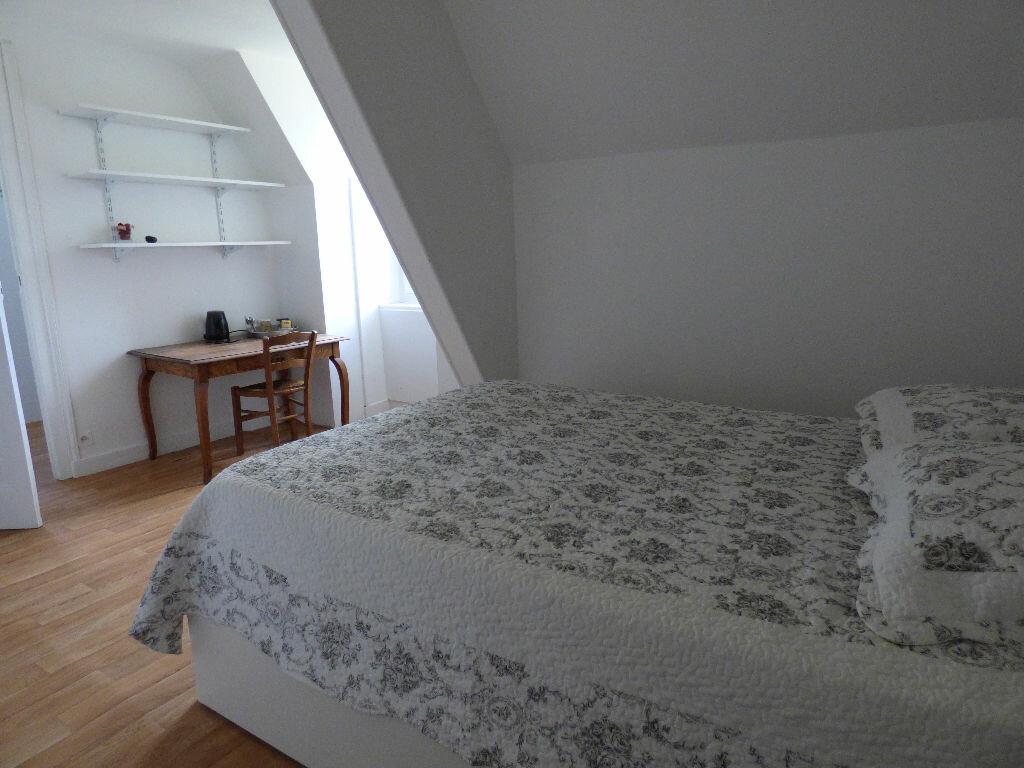 Maison à louer 10 220m2 à Limoges vignette-4