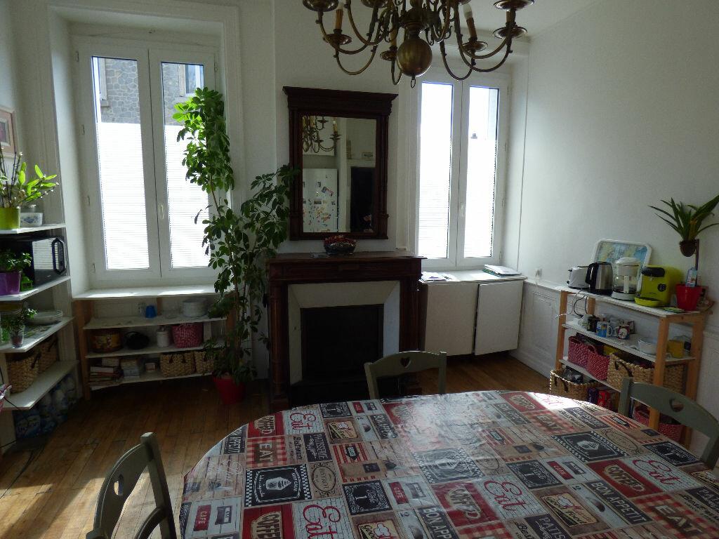 Maison à louer 10 220m2 à Limoges vignette-8