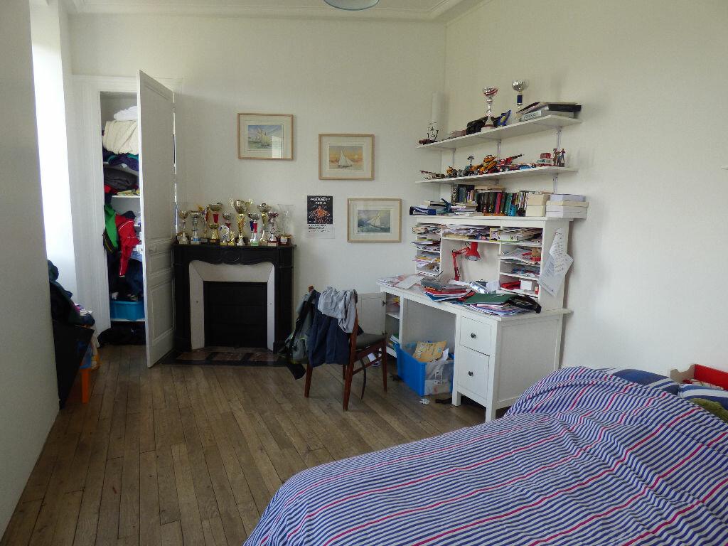 Maison à louer 10 220m2 à Limoges vignette-12