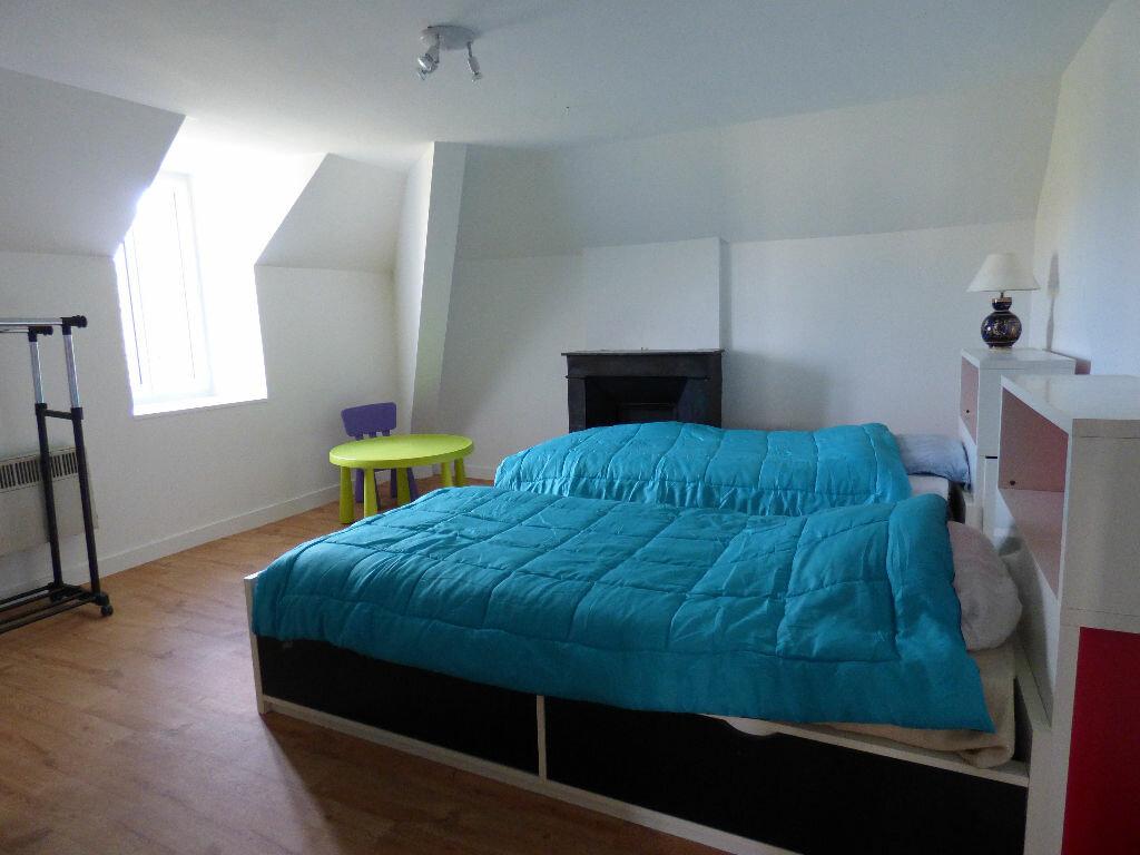 Maison à louer 10 220m2 à Limoges vignette-13