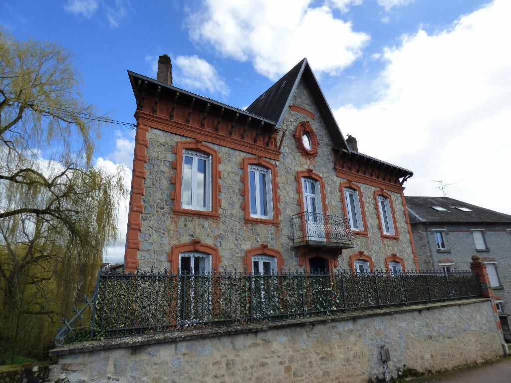 Maison à louer 10 220m2 à Limoges vignette-14