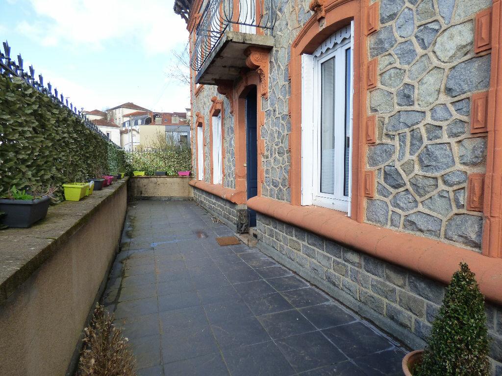 Maison à louer 10 220m2 à Limoges vignette-16