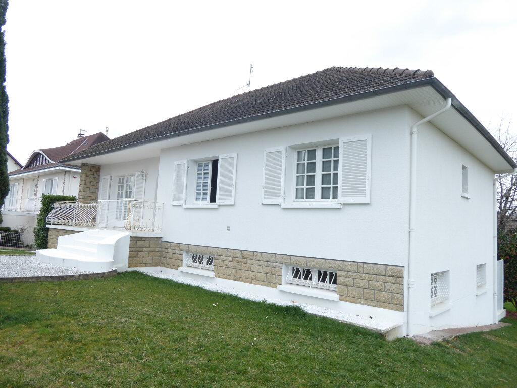 Maison à louer 4 97.24m2 à Panazol vignette-9