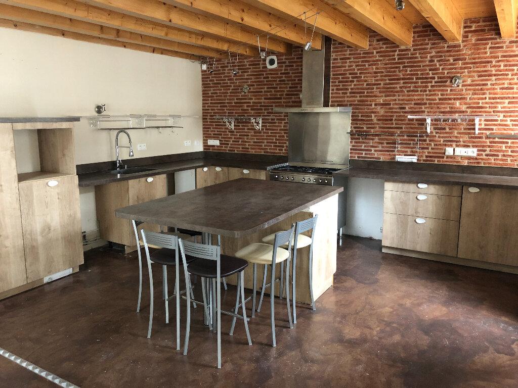 Appartement à louer 4 152m2 à Limoges vignette-2