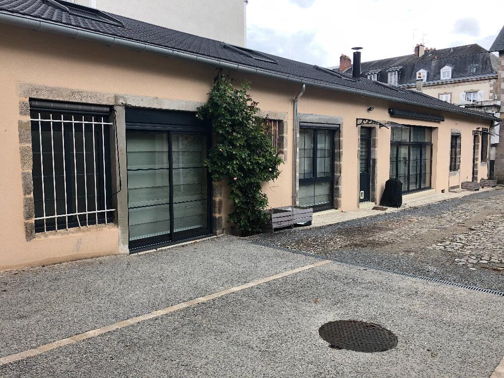 Appartement à louer 4 152m2 à Limoges vignette-4