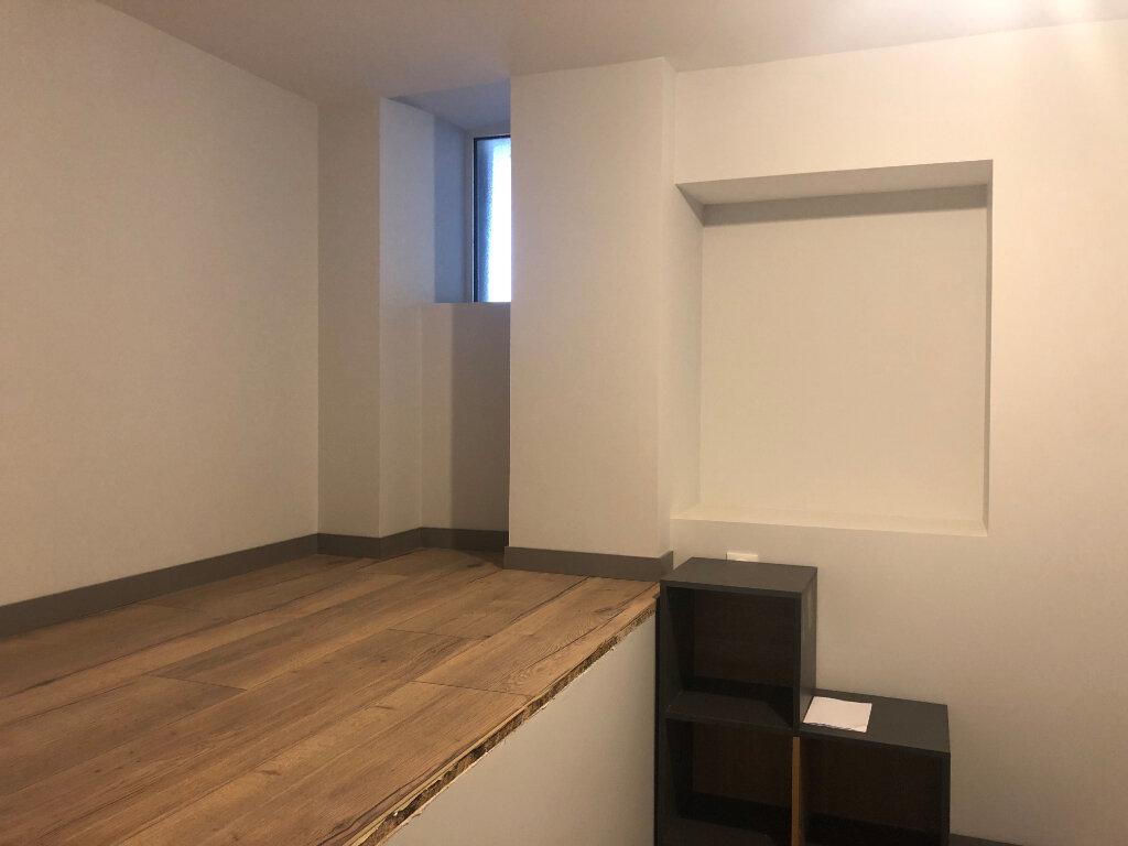 Appartement à louer 4 121m2 à Limoges vignette-7