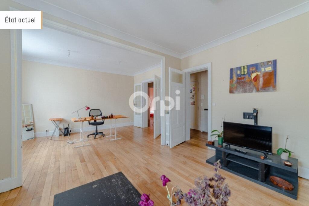 Appartement à vendre 5 115m2 à Limoges vignette-3