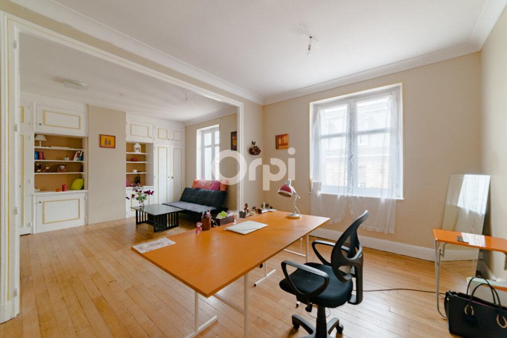 Appartement à vendre 5 115m2 à Limoges vignette-6