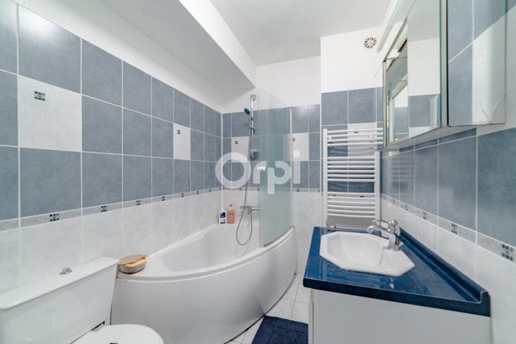 Appartement à vendre 5 115m2 à Limoges vignette-7