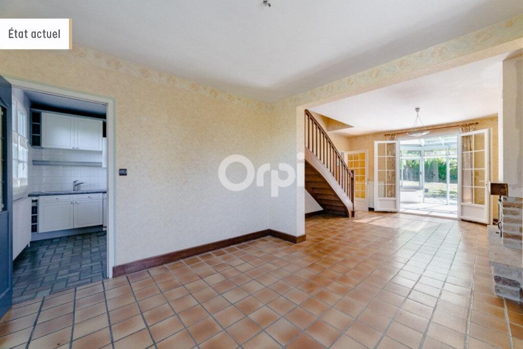 Maison à vendre 9 160m2 à Isle vignette-2