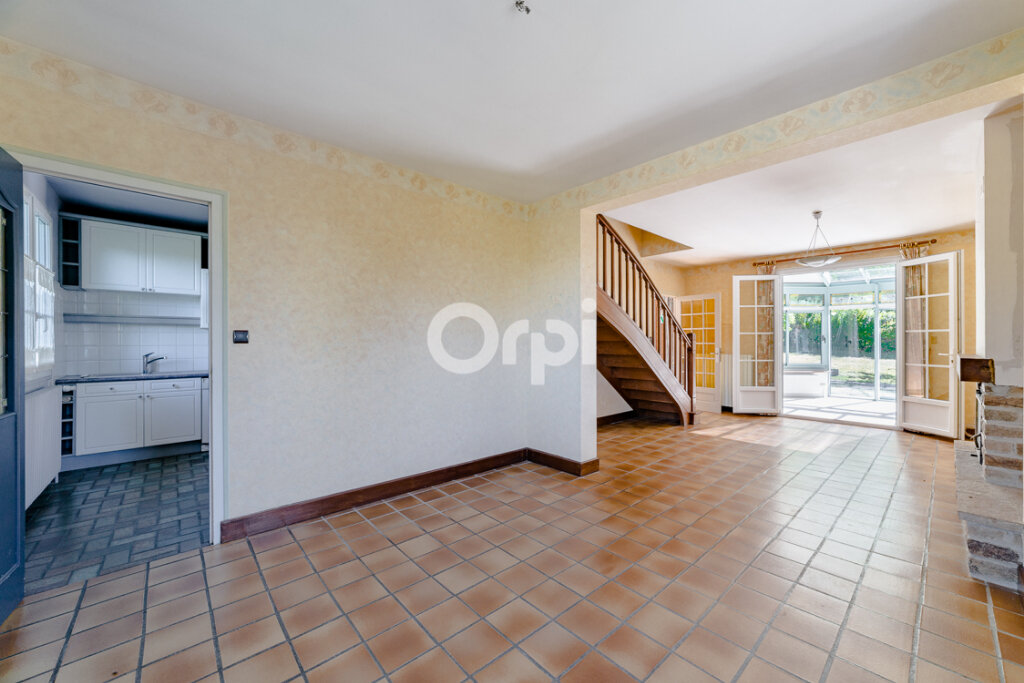 Maison à vendre 9 160m2 à Isle vignette-5