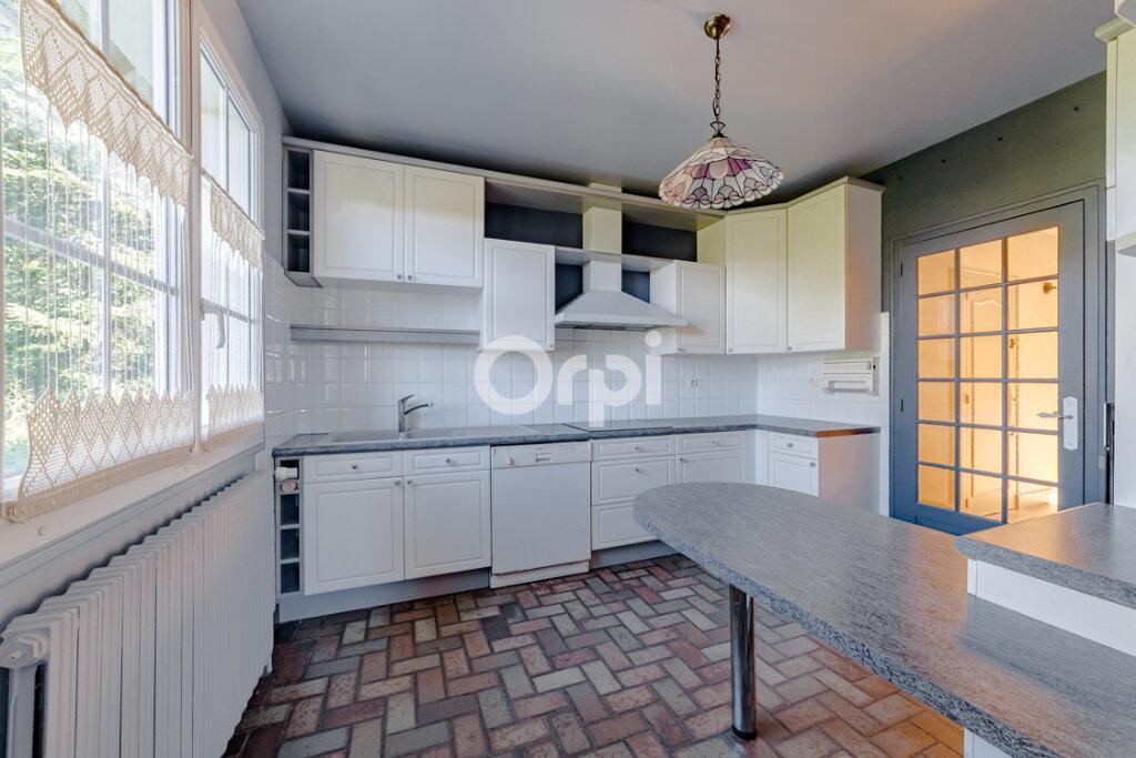 Maison à vendre 9 160m2 à Isle vignette-6