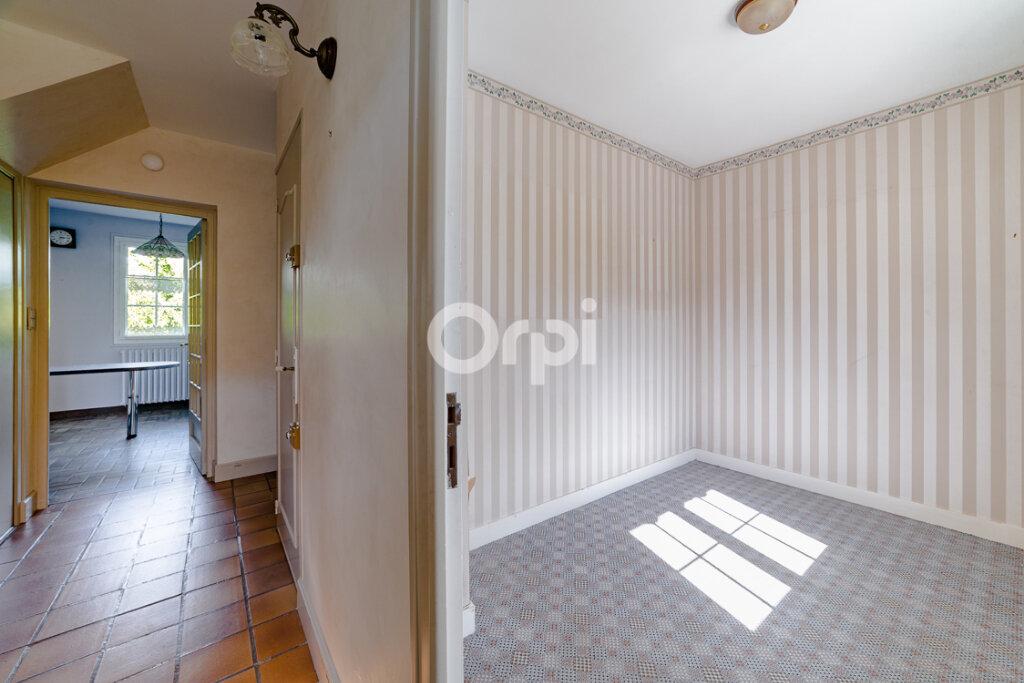 Maison à vendre 9 160m2 à Isle vignette-7