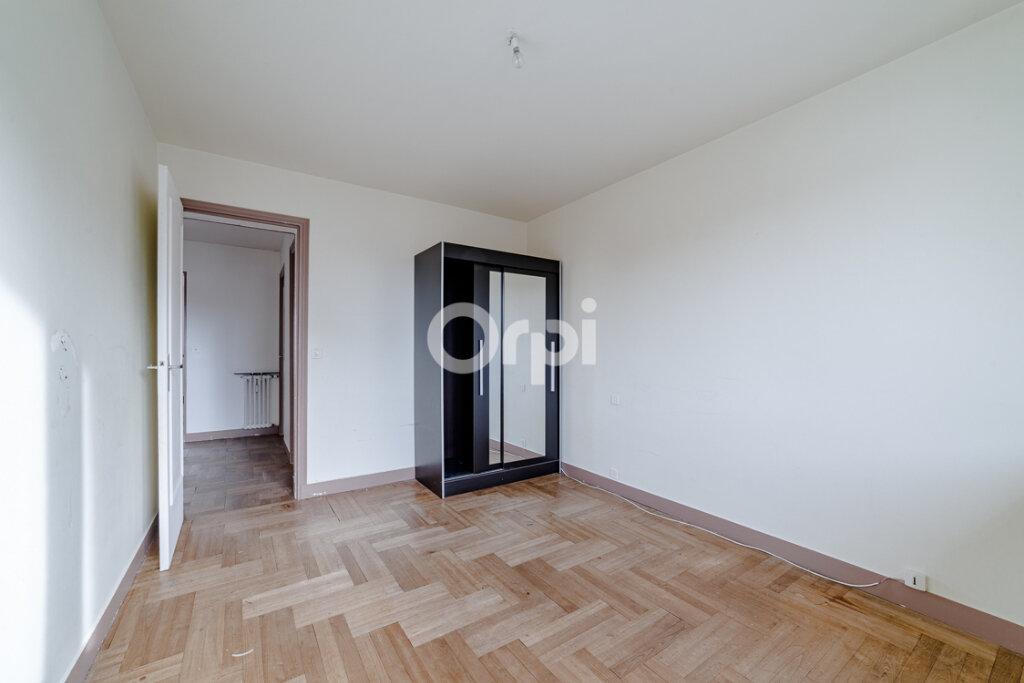 Appartement à vendre 3 65m2 à Limoges vignette-8