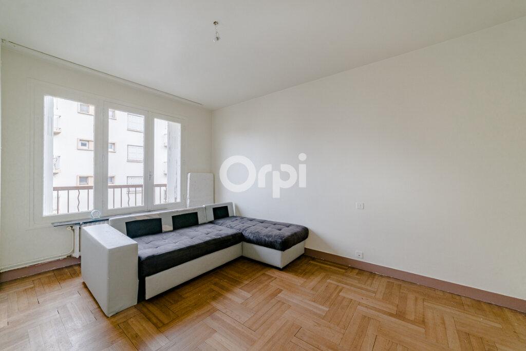 Appartement à vendre 3 65m2 à Limoges vignette-9