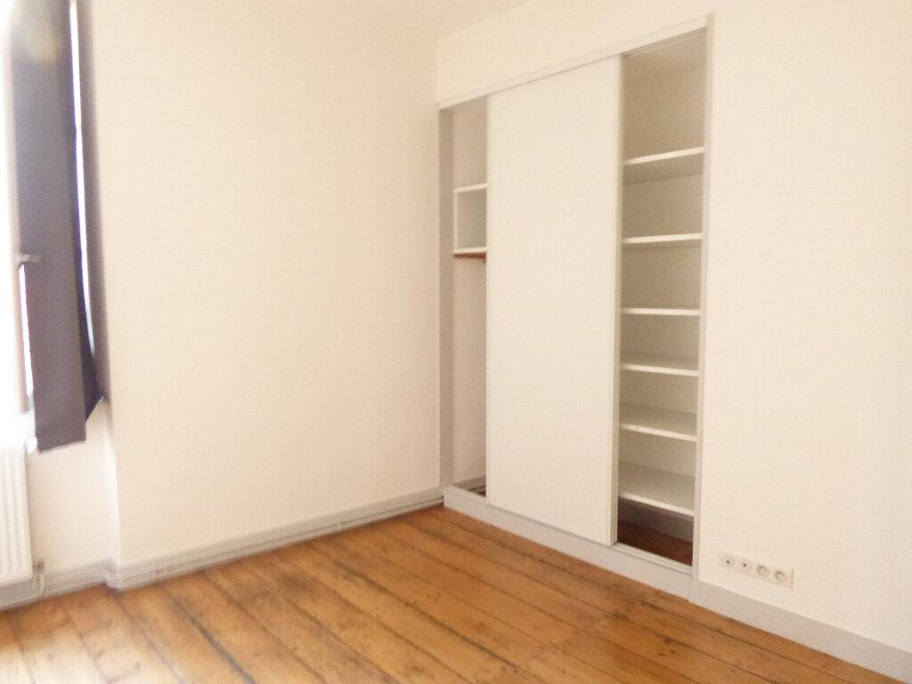 Appartement à louer 3 77.2m2 à Limoges vignette-4