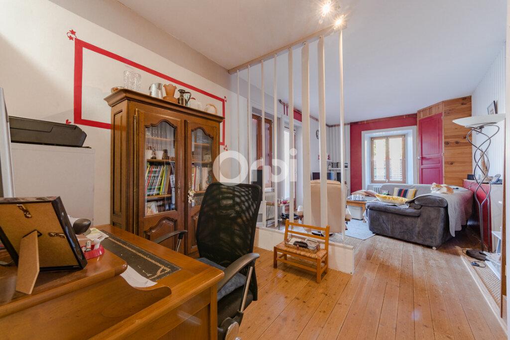 Maison à vendre 8 238m2 à Saint-Junien vignette-7