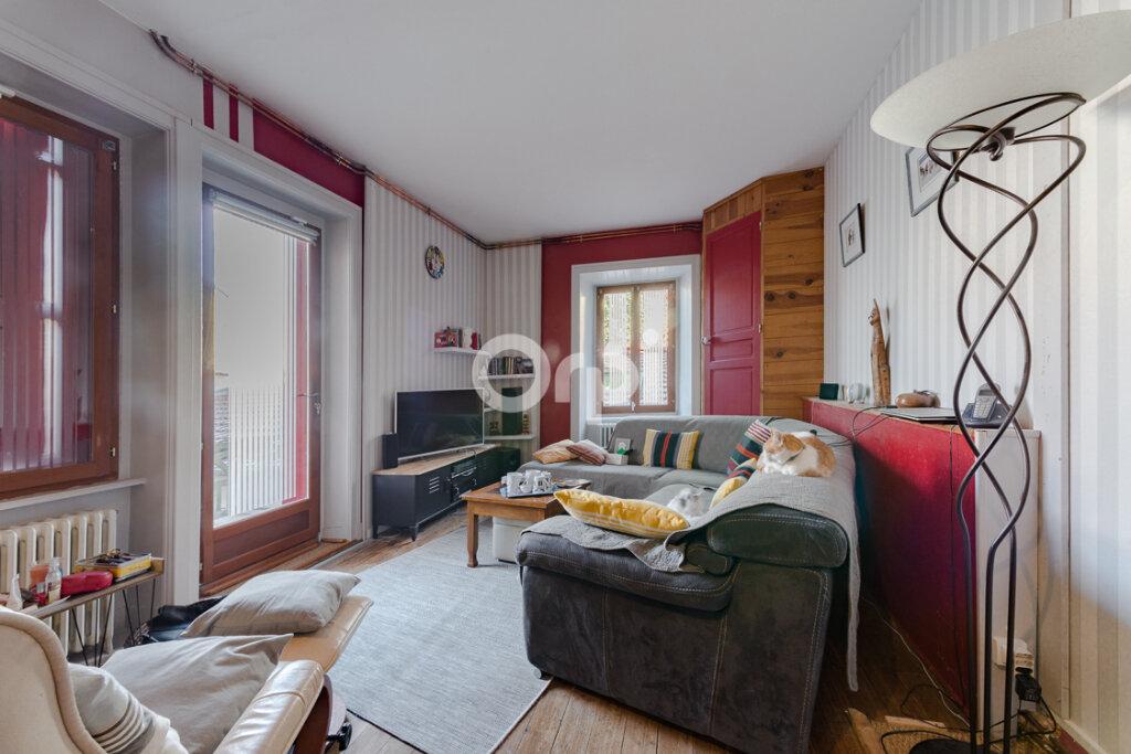 Maison à vendre 8 238m2 à Saint-Junien vignette-10