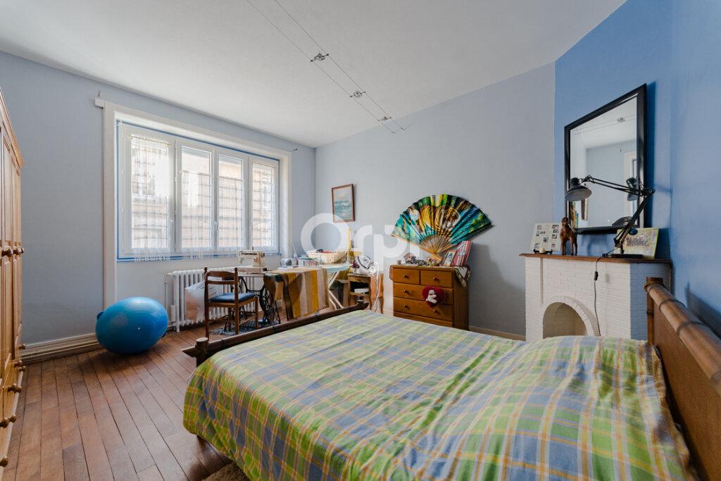 Maison à vendre 8 238m2 à Saint-Junien vignette-11