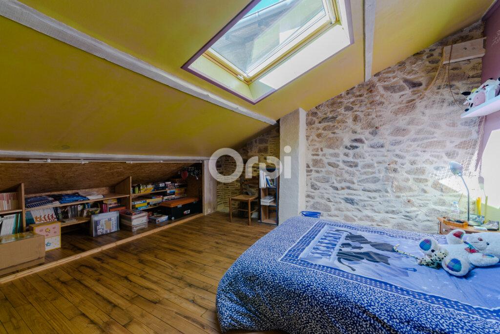 Maison à vendre 8 238m2 à Saint-Junien vignette-13