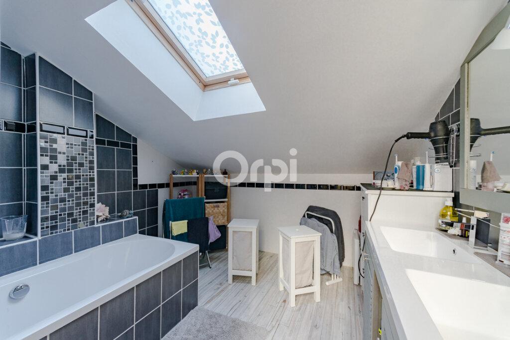 Maison à vendre 8 238m2 à Saint-Junien vignette-15