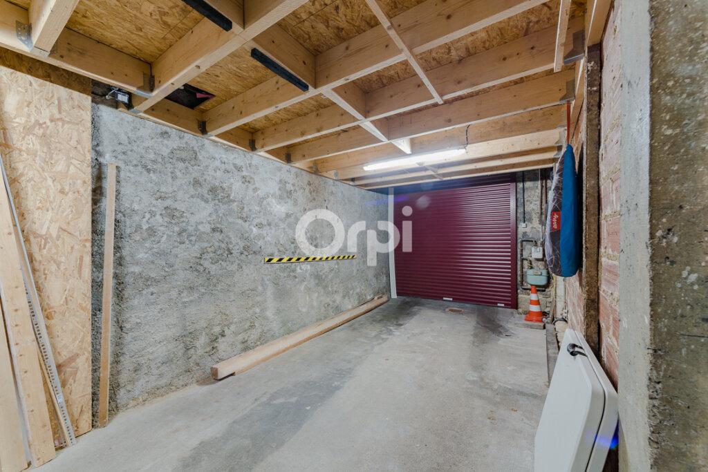 Maison à vendre 8 238m2 à Saint-Junien vignette-17