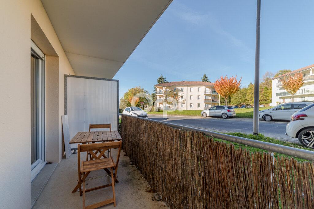 Appartement à vendre 2 47.97m2 à Feytiat vignette-6