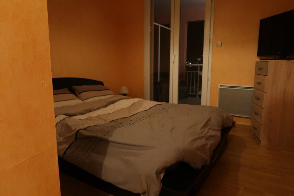 Appartement à vendre 2 43m2 à Limoges vignette-7