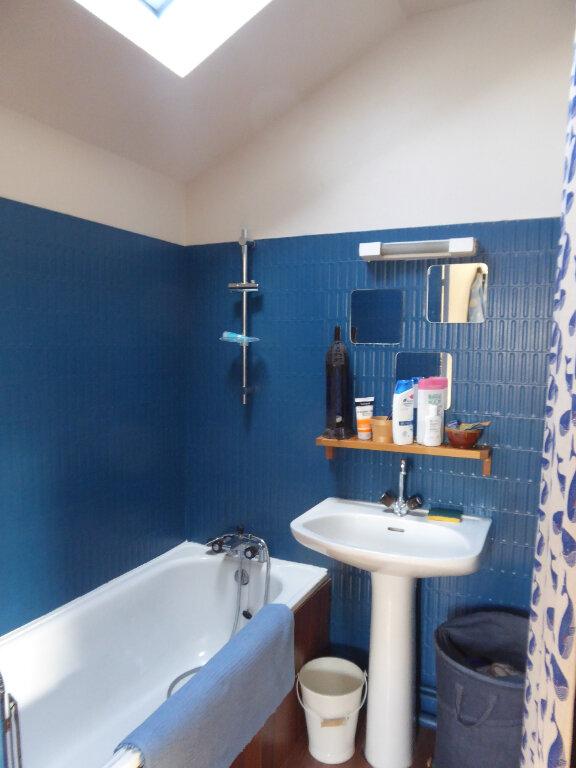 Appartement à louer 4 72m2 à Limoges vignette-7