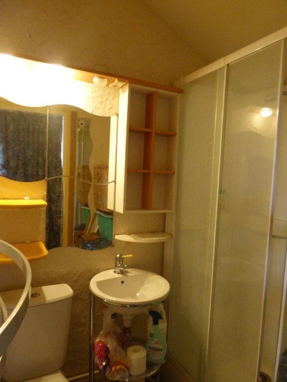 Appartement à louer 4 72m2 à Limoges vignette-10