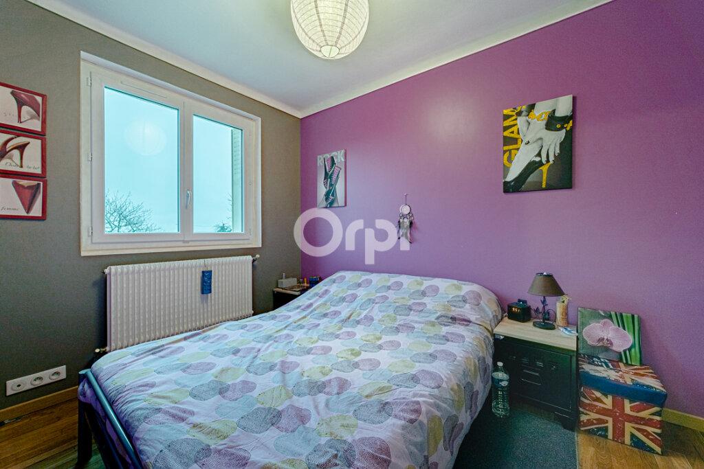 Maison à vendre 3 60.42m2 à Le Palais-sur-Vienne vignette-5