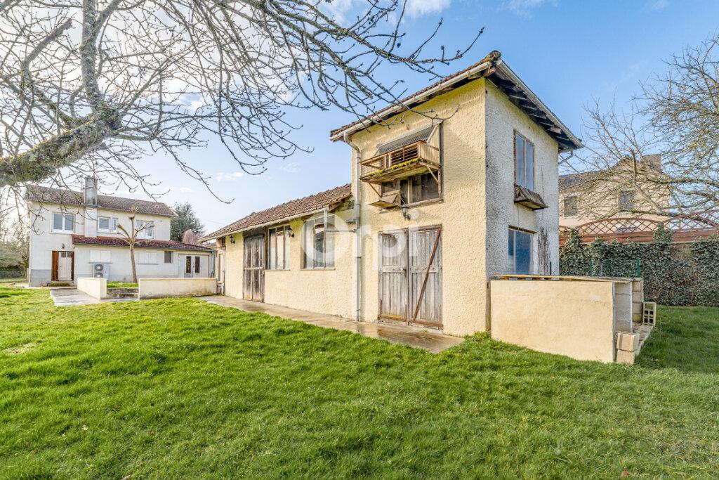 Maison à vendre 3 60.42m2 à Le Palais-sur-Vienne vignette-13