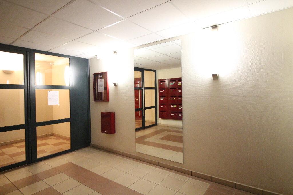 Appartement à vendre 2 39.93m2 à Limoges vignette-6