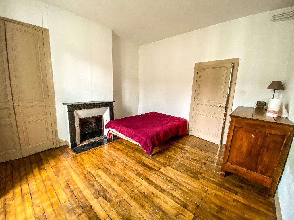 Appartement à louer 2 38.66m2 à Limoges vignette-2