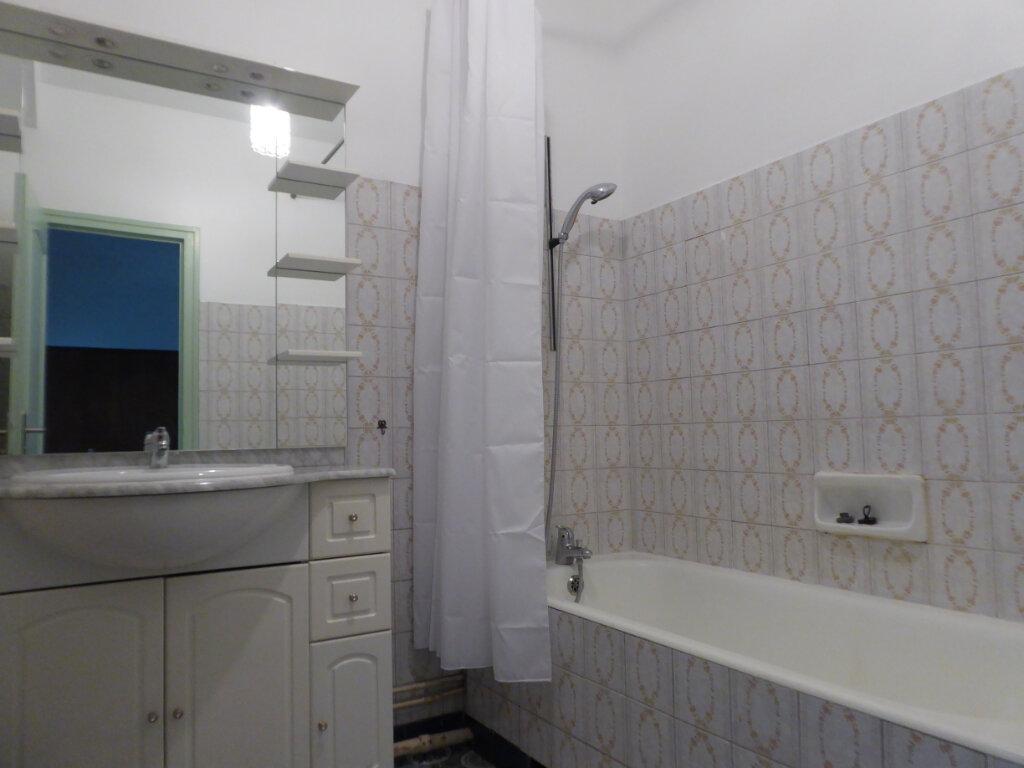 Appartement à louer 4 93.21m2 à Limoges vignette-7