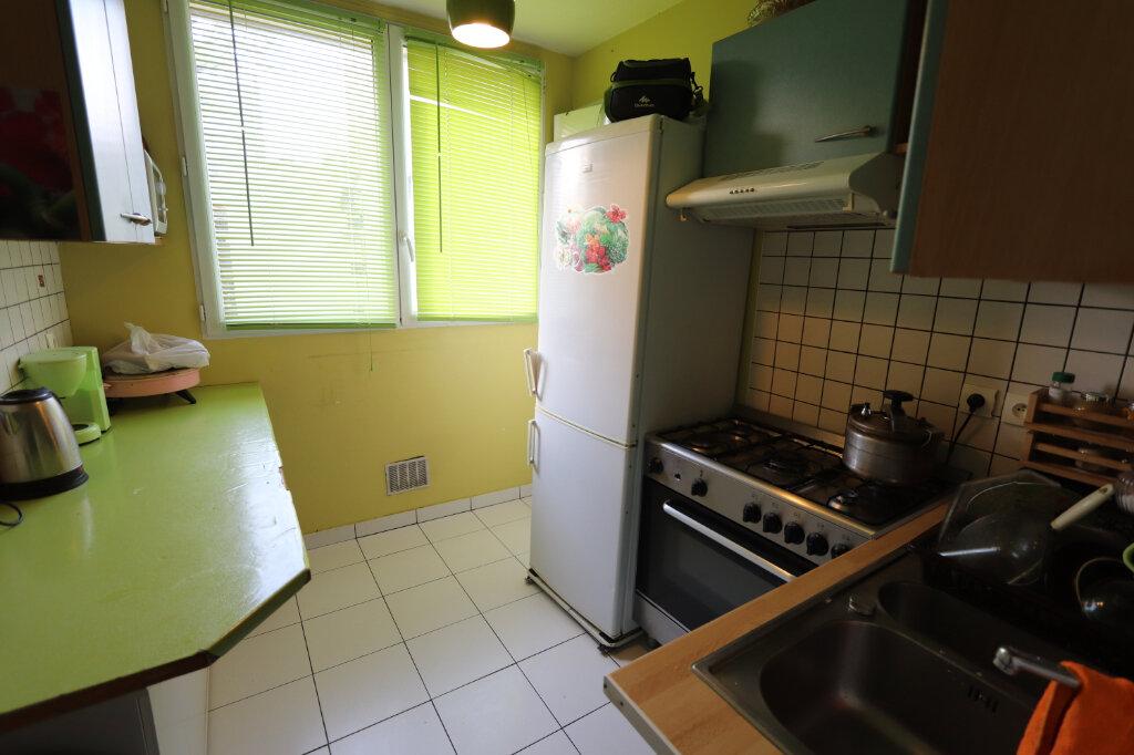 Appartement à vendre 2 46.08m2 à Bondy vignette-3