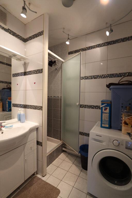 Appartement à vendre 2 46.08m2 à Bondy vignette-4