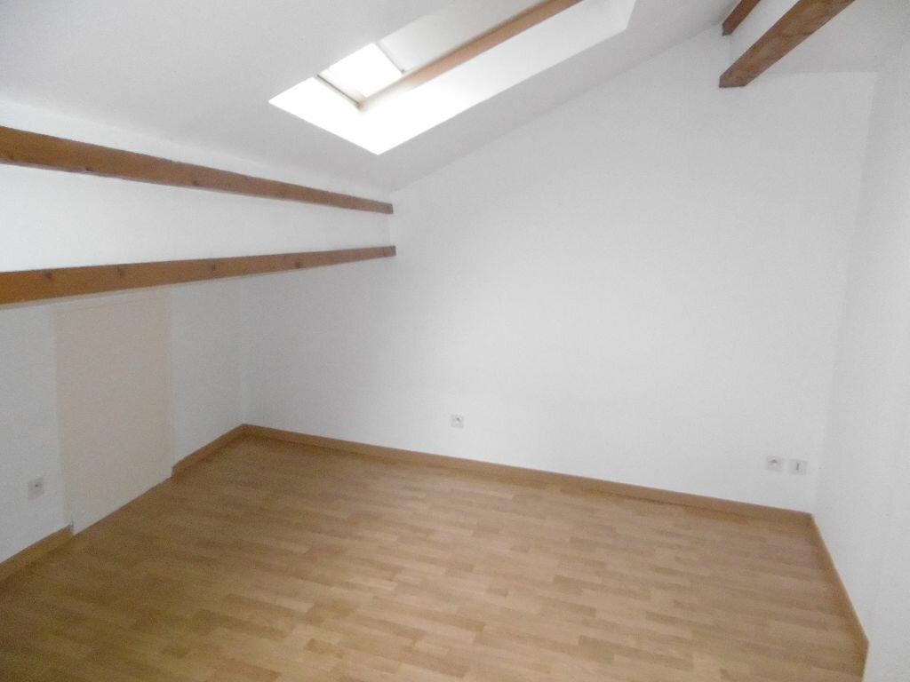 Appartement à louer 2 40.8m2 à Bétheny vignette-3