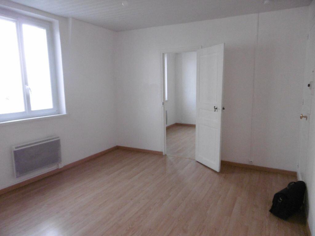 Appartement à louer 2 36.92m2 à Reims vignette-3