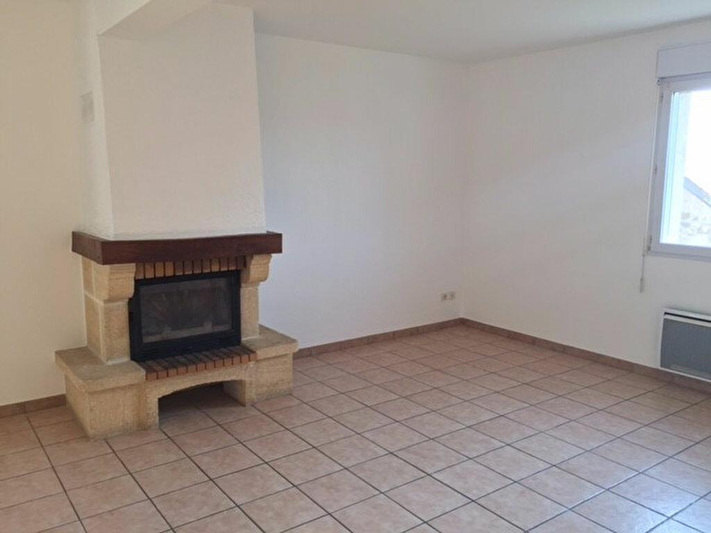 Maison à louer 5 95.18m2 à Jonchery-sur-Vesle vignette-2