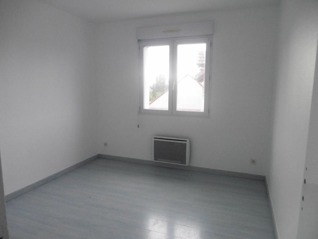 Maison à louer 5 95.18m2 à Jonchery-sur-Vesle vignette-4