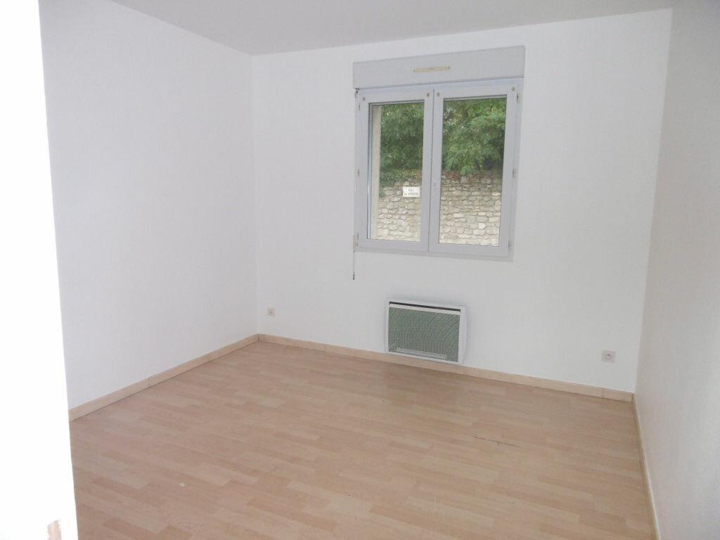 Maison à louer 5 95.18m2 à Jonchery-sur-Vesle vignette-5
