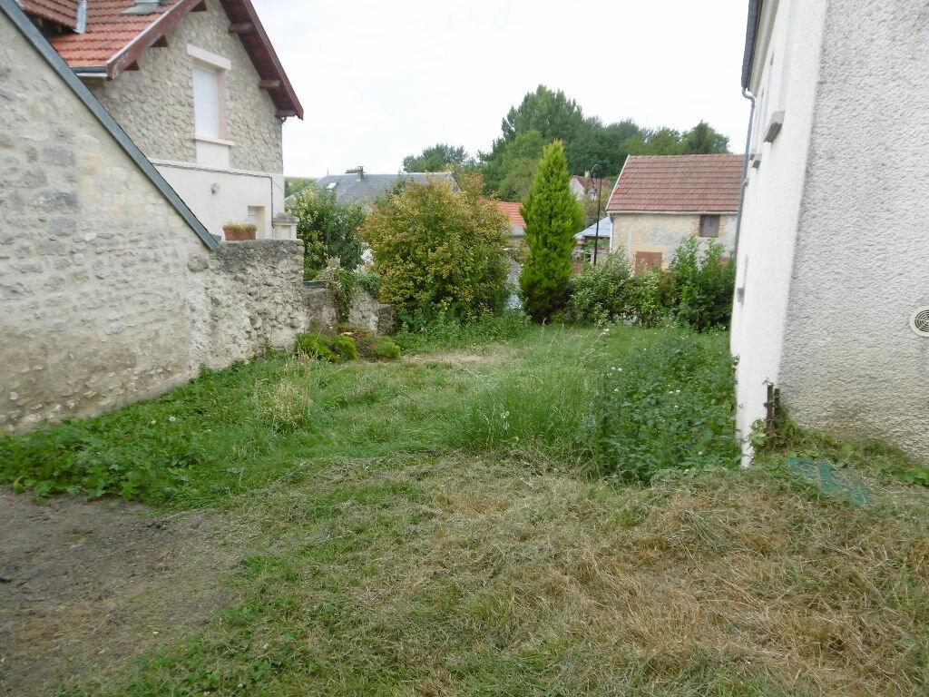 Maison à louer 5 95.18m2 à Jonchery-sur-Vesle vignette-7